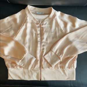 Women's Zara light jacket
